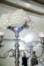 wedding flowers florist- Centerpiece flowers